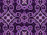 Pattern 291