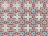 Pattern 292