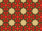 Pattern 294
