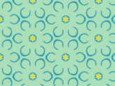 Pattern 295