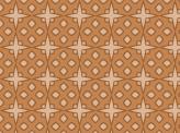 Pattern 296