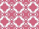 Pattern 298
