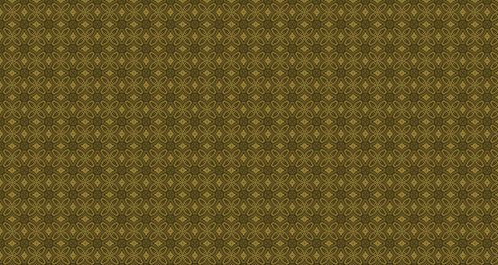 Pattern 301