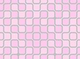 Pattern 302
