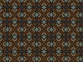 Pattern 304