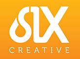Six Creative