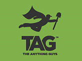 The Anything Guys