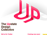 Upstate Design