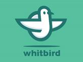 Whitbird