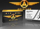 Air Gyro Aviation