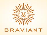 Braviant