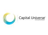 Capital Univers