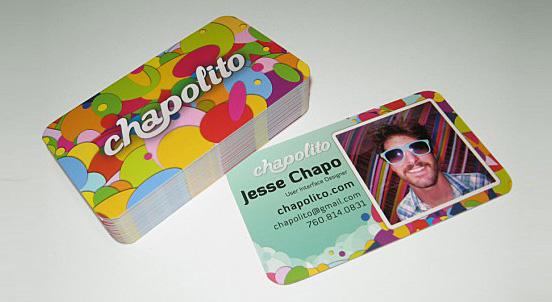 Chapolito