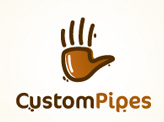 Custom Pipes