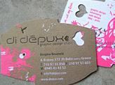 Depux