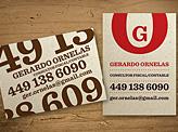 Gerardo Ornelas