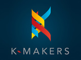 K Makers