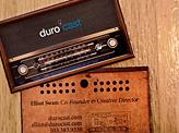New DuroCast