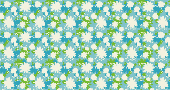 Pattern 310
