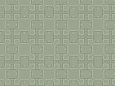 Pattern 311