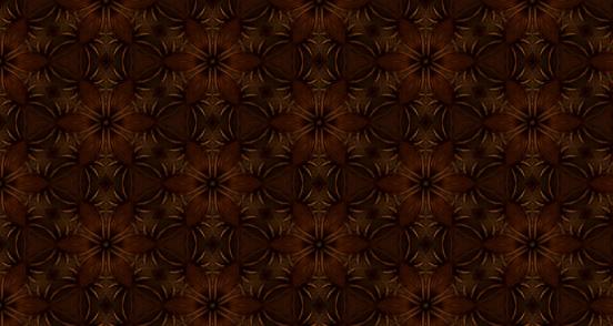 Pattern 314