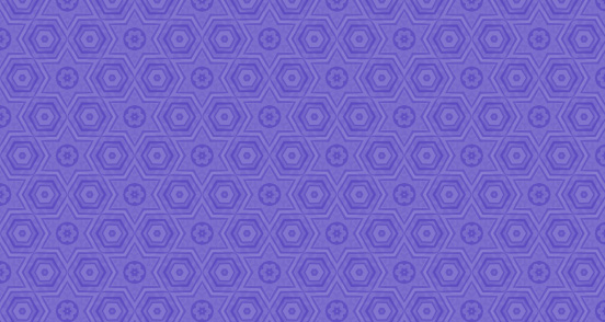 Pattern 315