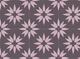 Pattern 318