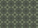 Pattern 320