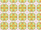 Pattern 321