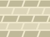 Pattern 322