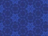 Pattern 323