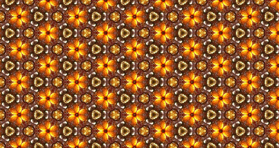 Pattern 324