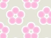 Pattern 326