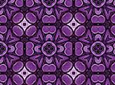 Pattern 327
