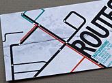 Skateboard Company