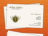 Stefan Trifan