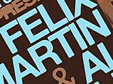 Studio martin poster