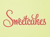 Sweetcakes Bakery