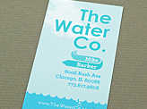 The Water Co