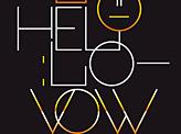 Vow Typeface