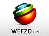 Weezo