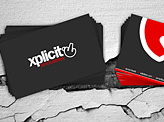 Xplicit