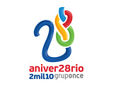 28 Aniversario Juan Gaviota