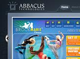 Abbacus
