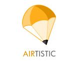 Airtistic