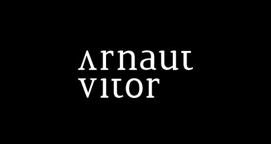 Arnaut Vitor