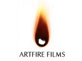 Artfire Films