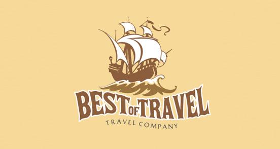 Best of Travel
