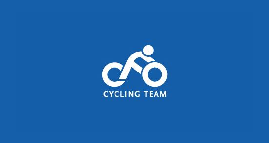 CFO Cycling Team