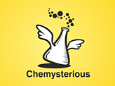 Chemysterious